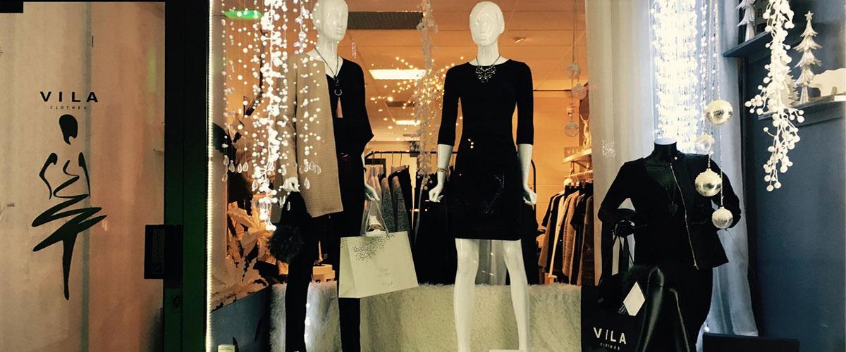 eb14feb45f10ef Dressing de Marion | Boutique Vêtement Mode Femme | Thônes